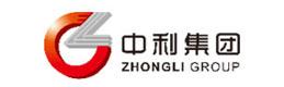 zhong利