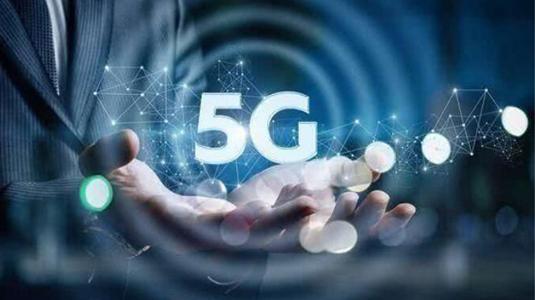 频率一致!广电或将组团中移动共建5G网络?