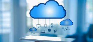 华为Cloud&AI升至第四大BG