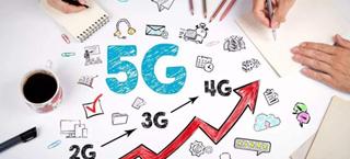 2019年,5G成绩单