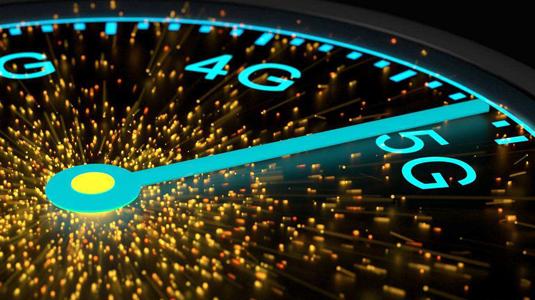 工信部回应4G网络速率下降:全国4G网速整体保持稳定