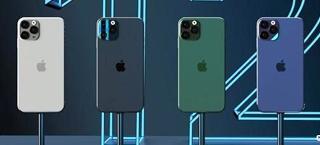 旗舰新机10月扎堆发布:苹果iPhone 12/华为Mate40买到即赚到?
