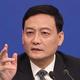"""工信部部长肖亚庆:全国""""5G+工业互联网""""建设项目超过1100个"""