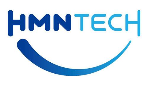 亨通对华为海洋互联网有限责任公司81%股权收购