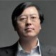 杨元庆:联想已成立疫情防控小组 并且做好了打大仗的准备