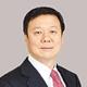 王晓初:中国联通不进行5G手机补贴
