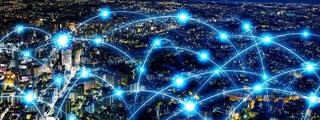 抗疫战呼唤智慧防控,上海加快智慧城市建设