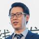 华为杨涛:中国市场有广度有深度,世界将共享中国5G产业红利