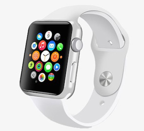 第六代苹果手表将加入血氧监测功能