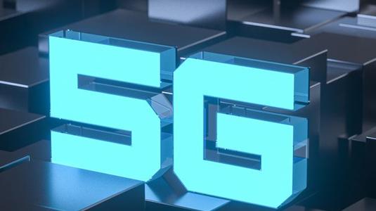 中国联通张云勇:5G网络实现全面覆盖还需5-8年
