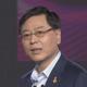 杨元庆:把回归基本面放在最高优先级