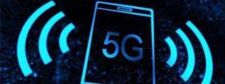 中国5G商用牌照发放一年 除了速度快还有什么优势?