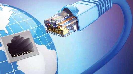 2020年Q1电信服务质量报告发布 电信申诉环比下降26.7%