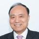 国际电信联盟秘书长赵厚麟:AI是世界变革的重要驱动力量