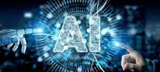 5G+AI共赢共生 人工智能大有可为!