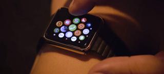 """手机的""""口罩难题"""":人脸识别没落,智能手表蕴含新机遇"""