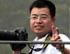 王席传:风雨无阻,坚守一线!中国移动战洪保通信勇当排头兵
