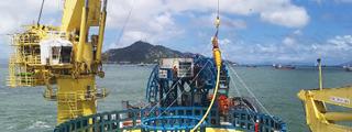 中天科技:正筹划中天科技海缆分拆上市