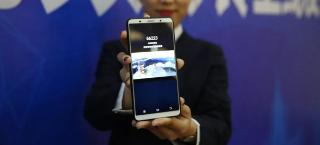 """5G视频彩铃能否成为运营商的一块""""辉煌阵地""""?"""