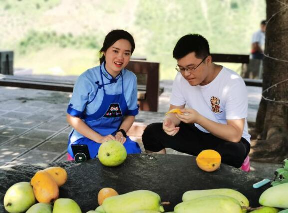 http://www.reviewcode.cn/yanfaguanli/165961.html