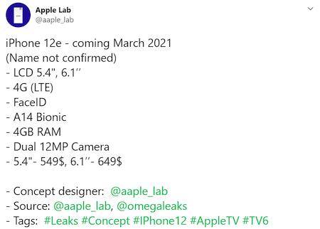 4G手机气数不尽:苹果三星更新不断,价格实惠网络靠谱