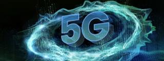 ISC2020:5G网络威胁趋势升级 产业需合力筑牢安全防线