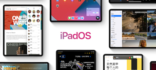 消失的iPad mini,7英寸平板市场有点尴尬