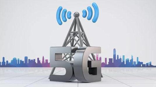 5G商用抓前传 半有源方案成热点