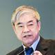 中国工程院院士邬贺铨:服务贸易因5G而更有内涵