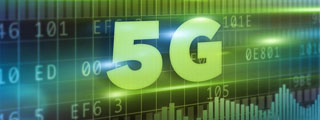 发改委等四部委:加大5G建设投资,加快5G商用发展步伐