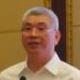 华为徐文伟:后香农时代,面向数学的十大挑战问题