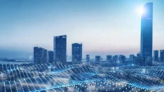 新进展:中国广电网络股份有限公司持股情况公开
