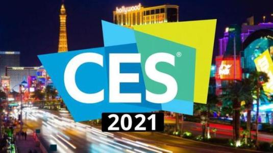 CES2021前瞻:5G加速落地 三星旗舰芯片即将登场