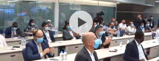 2021MBBF:无线产业谈之第三届微波产业圆桌