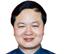 """马亚雄:内蒙古电信""""智慧应急""""项目赋能平安城市建设"""