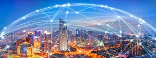 八部门支持物联网新基建:造就10家产值过百亿企业