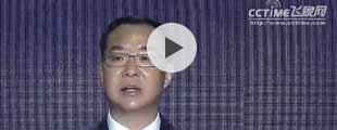 工信部副部长刘烈宏:独立组网模式的5G网络已覆盖全国所有地市