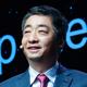华为胡厚��:当前AI普惠的瓶颈不是技术和应用的需求 而是开发效率