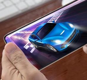 三星推新款OLED屏幕 专用于高清游戏内容