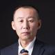 新华三副总裁毕首文:智能联接,加速数字化转型
