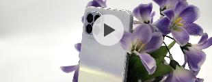 视频丨荣耀Play5评测:轻薄颜值高,66W快充体验佳