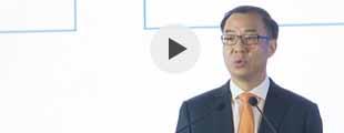 工信部副部长刘烈宏:建成5G基站超过81.9万个