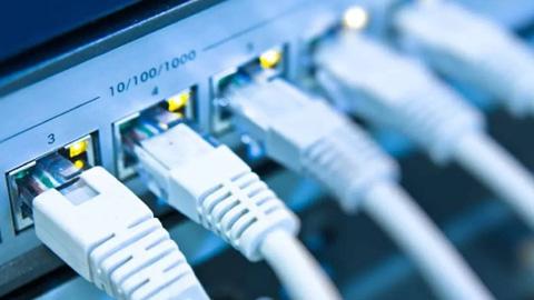 """50G PON预计2023年开始商用 千兆光网发展步入""""无人区"""""""