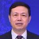 中国移动杨杰:加速数智化转型,共创数字空间新世界