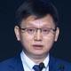 中国广电宋起柱:明年将建成700MHz 5G精品网络