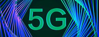 """工信部:""""5G+工业互联网""""在建项目目前超过1600个"""