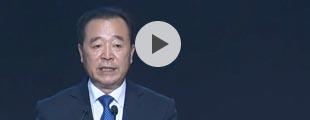 中国铁塔佟吉禄:已承建5G基站超90万座