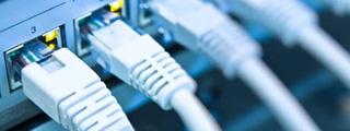 家庭网络仍待改善  四大瓶颈影响用户体验