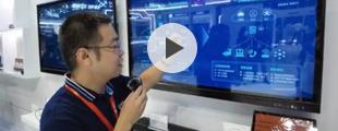 中国信科智慧光网解决方案