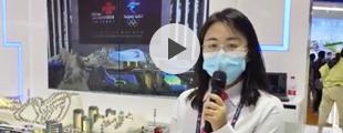 中国联通:近距离体验冬奥的高科技